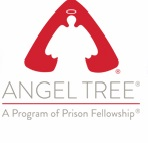 angel-tree-prison