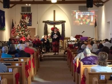 christmas-interior-2016