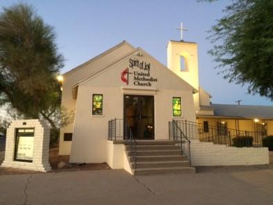 church-exterior-lights-except-soj