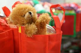 gift-bag-with-teddy-bear