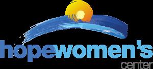 hope-womens-center-logo